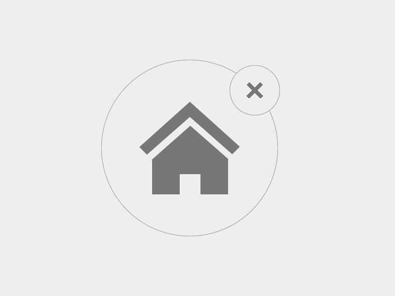 Moradia Isolada, Rebordões, Santo Tirso
