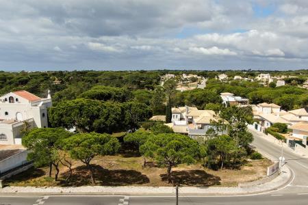 Lote, Central - Vale do Garrão, Loulé