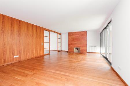 Duplex, Ramalde, Porto