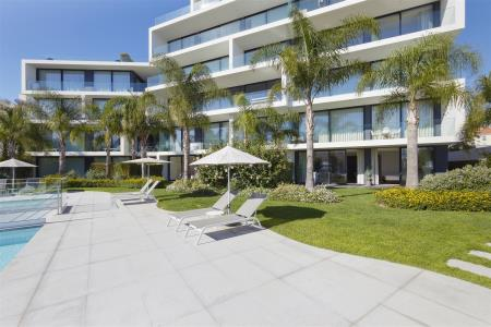 Appartement, Monte Estoril, Cascais