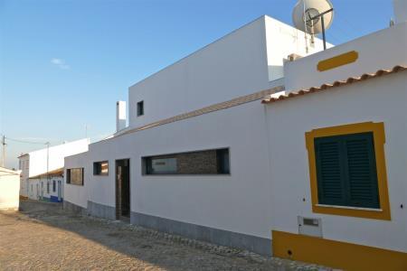 Moradia, Western - Porches, Lagoa (Algarve)