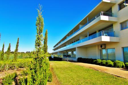 Appartement, Central - Vilamoura, Loulé