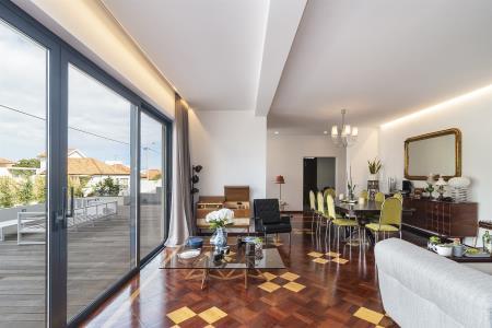 House, São Martinho, Funchal