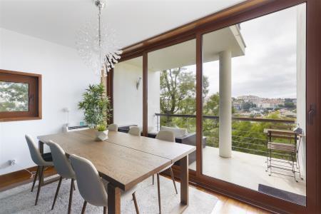 Apartamento/Piso, Sassoeiros, Cascais
