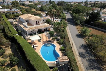 Detached house, Lagoa e Carvoeiro, Lagoa (Algarve)