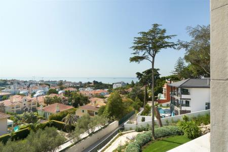 Apartamento, Estoril, Cascais