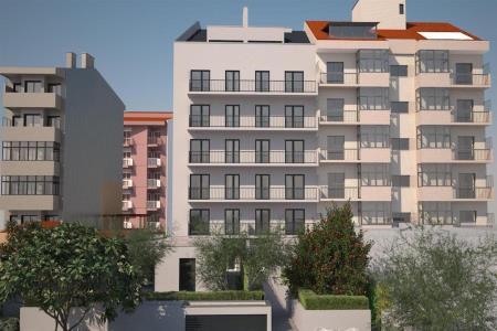 Apartamento/Piso, Cedofeita, Santo Ildefonso, Sé, Miragaia, São Nicolau e Vitória, Porto