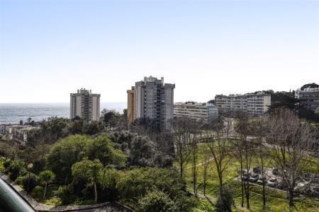 Apartamento, Caxias, Oeiras