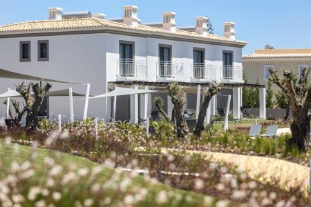 Moradia em Banda, Lagoa e Carvoeiro, Lagoa (Algarve)