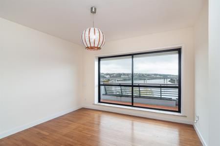 Apartamento/Piso, Campanhã, Porto