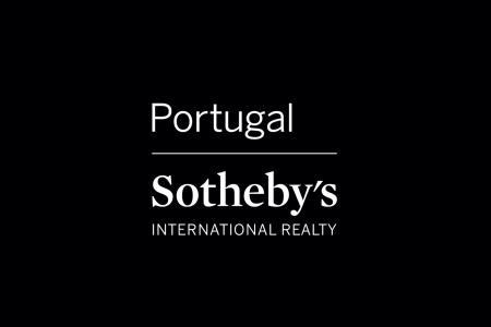 Moradia Isolada, Porto Salvo, Oeiras