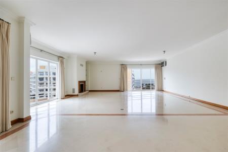 Apartamento, Bairro do Rosário, Cascais