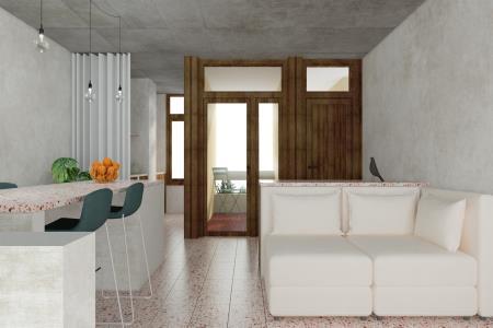 Apartamento, Carvalhal, Grândola