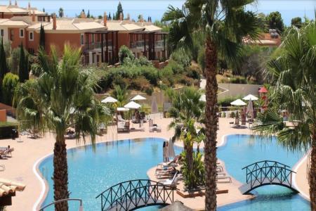 Apartamento, Lagoa e Carvoeiro, Lagoa (Algarve)