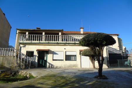 Moradia Geminada, Fluvial, Porto