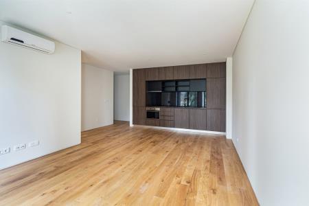 Apartamento, Bairro das Artes, Porto