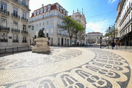 Apartamento/Piso, Chiado, Lisboa